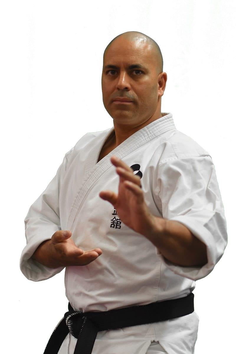 img-fluid box instructor-four